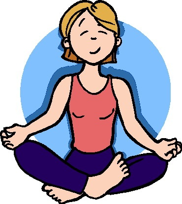 yoga clip art at vector clip art free clipartcow harry meyering rh harrymeyeringcenter org free yoga clipart free yoga clip art downloads