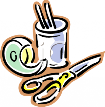 0810291d36383364713ef715cb6fd974 Find Clipart Scissors Clipart Craft