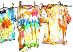 tie dye clip art free tie dye clip art 750 536 harry meyering rh harrymeyeringcenter org tie dye clipart tie dye peace sign clipart
