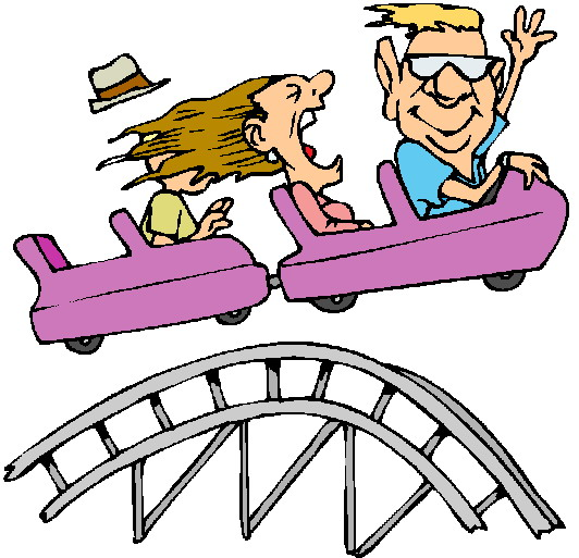 clip art rollercoaster 943645 harry meyering rh harrymeyeringcenter org roller coaster clipart free roller coaster clipart black and white